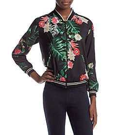 Vince Camuto Bomber Jacket