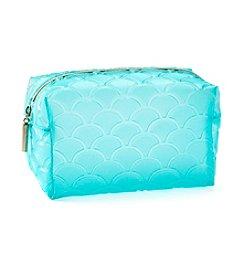 Tricoastal Cosmetic Bag
