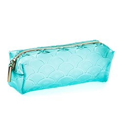 Tricoastal Rectangle Cosmetic Bag