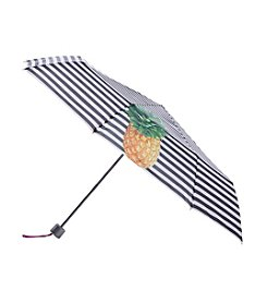 Tricoastal Pineapple Umbrella