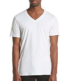 Jockey Big & Tall V-Neck Tee