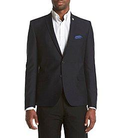 Nick Graham® Men's Slim Fit Cheetah Sport Coat