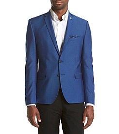 Nick Graham® Men's Slim Fit Sport Coat
