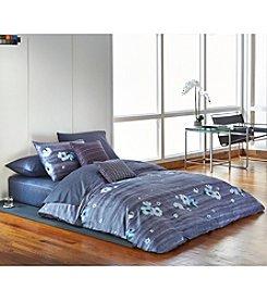 Calvin Klein Bonaire Bedding Collection