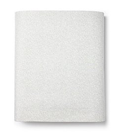 Calvin Klein Spectrum Flat Sheet