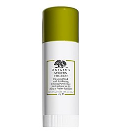Origins Modern Friction™ Cleansing Stick With Exfoliating White And Purple Rice