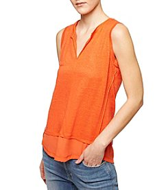 Sanctuary® City Tunic Tank