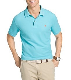 Izod® Men's Big & Tall Performance Advantage Polo