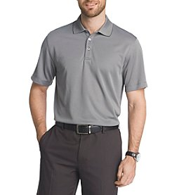 Van Heusen® Traveler Air Polo Shirt