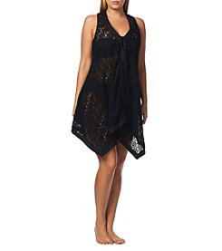 Coco Reef® Cover Up Dress