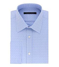Sean John® Broadcloth Dress Shirt