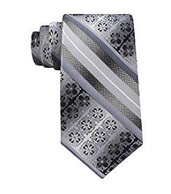 Van Heusen® Allamanda Stripe Tie