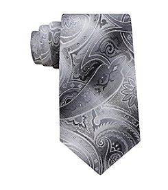 Van Heusen® Grand Paisley Tie