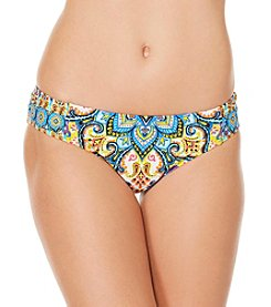 Coastal Zone® Paisley Bottoms