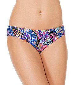 Coastal Zone® Summer Hipster Bottoms