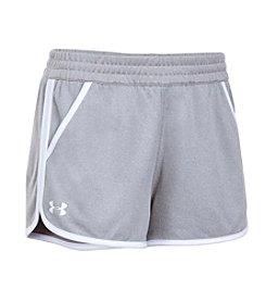 Under Armour® Tech Shorts