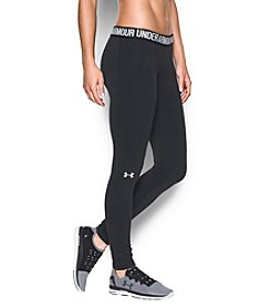 Under Armour® Favorite Leggings