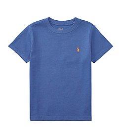 Polo Ralph Lauren® Boys' 5-7 Jersey Top