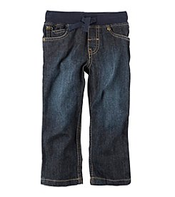 Carter's® Baby Boys' Mid-tier Pants