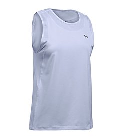 Under Armour® Sport Muscle Tank