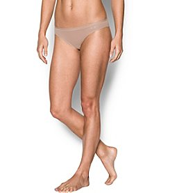 Under Armour® Pure Stretch Sheer Bikini