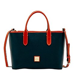Dooney & Bourke® Brielle Shopper