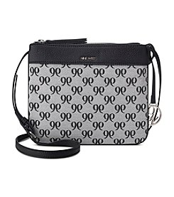 Nine West® Helda Crossbody