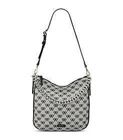 Nine West® Morna Hobo