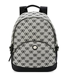 Nine West® Taren Backpack
