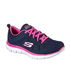 Skechers® Women's