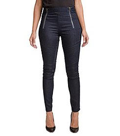 Standards & Practices Sachi Cropped Jeans