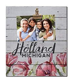 Kindred Hearts® Holland Tulips Clip-It Pallet