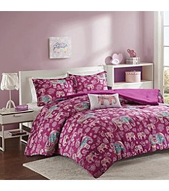 Comforters Bed Amp Bath Carson S