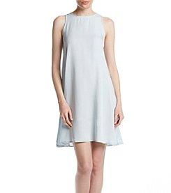 Chelsea & Theodore® Swing Dress