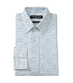 Nick Graham® Floral Dress Shirt