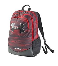 Under Armour® Scrimmage Backpack