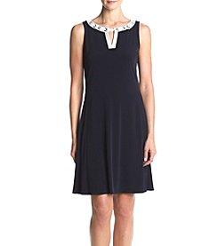 Ivanka Trump® Jersey Dress