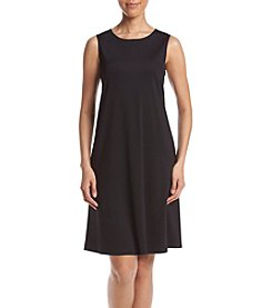 Kasper® Knit Dress