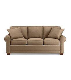 HM Richards Benson Sofa