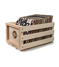 Crosley® Record Storage Crate