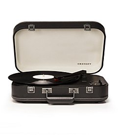 Crosley® Coupe Turntable