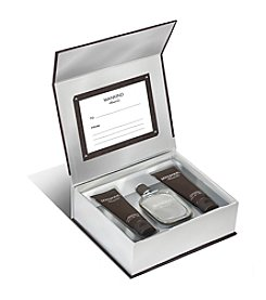 Kenneth Cole Mankind Gift Set (A $120 Value)