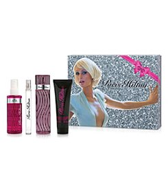 Paris Hilton® 4 Piece Gift Set