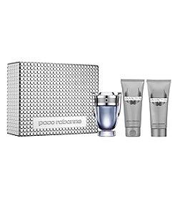 Paco Rabanne® Invictus Gift Set