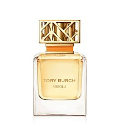 Tory Burch® Absolu Eau De Parfum Spray 1.7 oz.