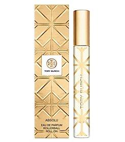 Tory Burch® Absolu Eau De Parfum Rollerball 0.2 Oz