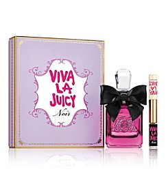Juicy Couture® Viva La Juicy Noir Gift Set (A $123 Value)
