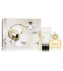 Marc Jacobs Daisy 3 Piece Gift Set ( A $172 Value)