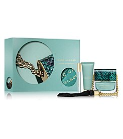 Marc Jacobs Divine Decadence Gift Set (A $123 Value)