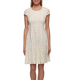 Tommy Hilfiger® Lace Dress